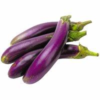 Chinese Eggplant, 0.35 Pound