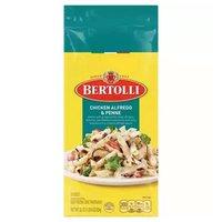Bertolli Chicken Alfredo & Penne, Frozen, 22 Ounce