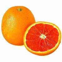 Cara Cara Orange, 0.3 Pound