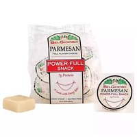 Bel Gioioso Cheese, Parmesan Power, 6 Ounce