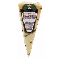 Bel Gioioso Parmesan Cheese, 5 Ounce