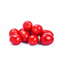 Roma Tomato, 0.3 Pound