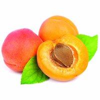 Apricot, 0.1 Pound