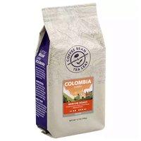 Coffee Bean & Tea Leaf Coffee, Columbia Ground, 12 Ounce