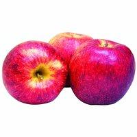 Envy Apple, 0.3 Pound