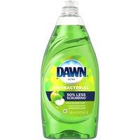 Dawn Ultra Liquid Soap, Apple Blossom, 28 Ounce