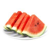 Cut Watermelon, 20 Ounce