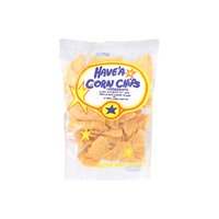 Have 'A Corn Chips, 4 Ounce