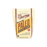 Bob's Red Mill Baking Flour, Paleo, 16 Ounce