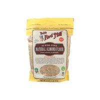 Bob's Red Mill Almond Flour, Super Fine, 16 Ounce