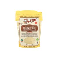 Bob's Red Mill Blanched Almond Flour, 16 Ounce