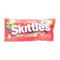 Skittles, 2.17 Ounce