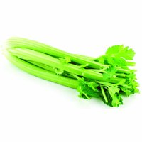 Celery, 1 Pound