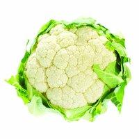 Cauliflower, 1.25 Pound