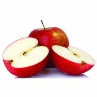 Fuji Apple, 0.3 Pound