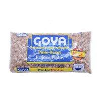 Goya Pinto Beans, 1 Ounce