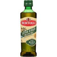 Bertolli Extra Virgin Olive Oil, 8.45 Ounce