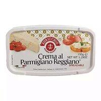 Auricchio Crema Di Parm Reg Sp, 5.29 Ounce
