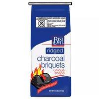 Best Yet Charcoal Briquets, 7.7 Pound