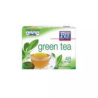 Best Yet Green Tea Pillow, 48 Each