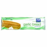 Best Yet Garlic Bread, 10 Ounce