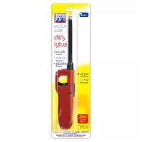 Best Yet Utility Lighter, 1 Each
