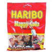 Haribo Happy ColaGummi Candy, 5 Ounce