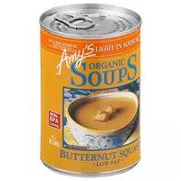 Amy's Organic Soup, Butternut Squash, 14.1 Ounce
