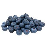 Blueberries, Prepackaged, 6 Ounce
