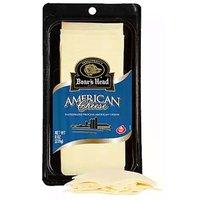 Boar's Head American Cheese, 8 Ounce