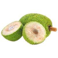 Breadfruit, 4 Pound