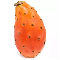 Cactus Red Pear, 0.3 Pound