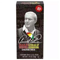 Arizona Arnold Palmer Iced Tea Drink Mix Sticks, Lemonade, 10 Each