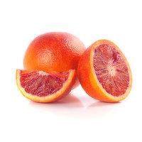 Blood Orange, 0.3 Pound