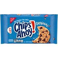 Chips Ahoy! Original Cookies, 13 Ounce