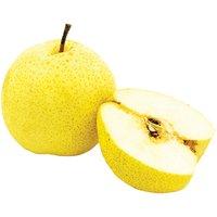 Asian Pear, 0.4 Pound