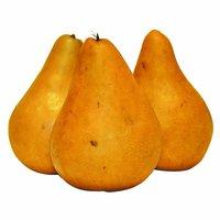 Bosc Pear, Large, 0.4 Pound