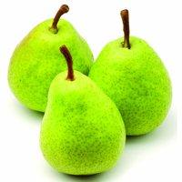 D'Anjou Pears, 0.4 Pound