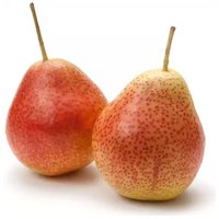 Forelle Pears, 0.4 Pound