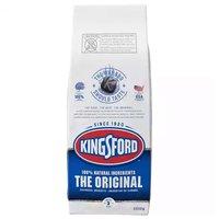 Kingsford Briquets, 8 Pound