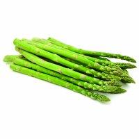 Asparagus, Local, 1 Pound