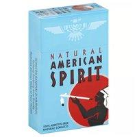 American Spirit Full Bodied, Box, 1 Each
