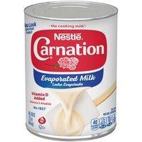 Carnation Evaporated Milk, 12 Ounce