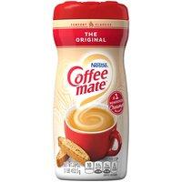 Coffee Mate The Original Powder Coffee Creamer, 16 Ounce