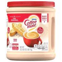 NestleCoffee Mate The Original Powder Coffee Creamer, 35.2 Ounce