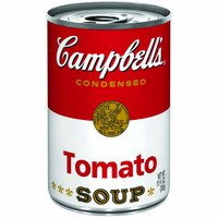 Campbell's Condensed Tomato Soup, 10.75 Ounce