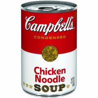 Campbell's Chicken Noodle Soup, 10.75 Ounce