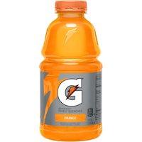Gatorade, Orange, 32 Ounce