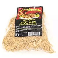 Crown Chow Mein, 10 Ounce