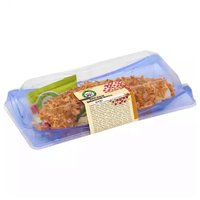 Ace Sushi Golden Dragon Roll, 7.1 Ounce